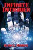 Infinite Intruder (eBook, ePUB)