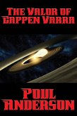 The Valor of Cappen Varra (eBook, ePUB)