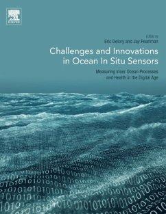 Challenges and Innovations in Ocean in Situ Sen...
