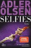 Selfies / Carl Mørck. Sonderdezernat Q Bd.7