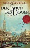Der Spion des Dogen Bd.1