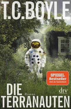 Die Terranauten - Boyle, T. C.