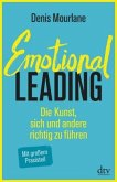 Emotional Leading