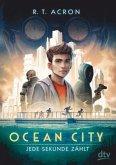 Jede Sekunde zählt / Ocean City Bd.1
