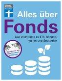 Alles über Fonds (eBook, PDF)