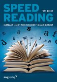 Speed Reading (eBook, ePUB)
