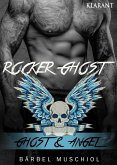 Rocker Ghost. Ghost und Angel (eBook, ePUB)