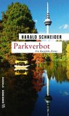 Parkverbot (Mängelexemplar)
