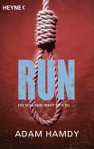 Run (eBook, ePUB)