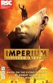 Imperium: The Cicero Plays (NHB Modern Plays) (eBook, ePUB)