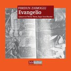 Evangelio (MP3-Download)