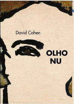 Olho Nu (eBook, ePUB)