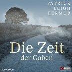 Die Zeit der Gaben (MP3-Download)