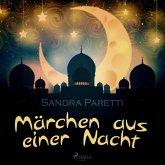 Märchen aus einer Nacht (Ungekürzt) (MP3-Download)