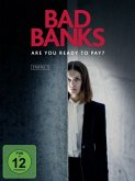 Bad Banks: Are You Ready to Pay? - Staffel 1