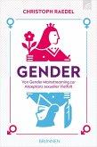 Gender (eBook, ePUB)