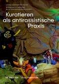 Kuratieren als antirassistische Praxis (eBook, PDF)