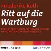 Ritt auf die Wartburg (MP3-Download)