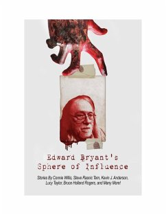 Edward Bryants Sphere of Influence