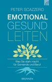 Emotional gesund leiten (eBook, ePUB)