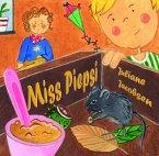 Miss Piepsi (eBook, ePUB)