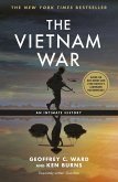 The Vietnam War (eBook, ePUB)