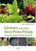 Gärtnern nach dem Terra-Preta Prinzip