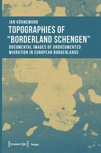 Topographies of