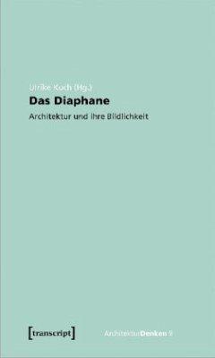 Das Diaphane