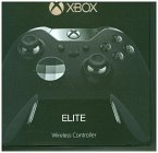XBox One Wireless Controller Elite neu