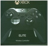 XBox One Wireless Controller Elite neu