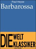 Barbarossa (eBook, ePUB)