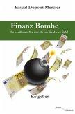 Finanz Bombe