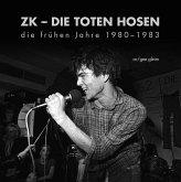 ZK - DIE TOTEN HOSEN