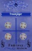 Traumjäger (eBook, ePUB)