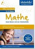 XXL-Lernbuch Mathe 5./6. Klasse