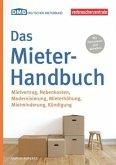 Das Mieter-Handbuch