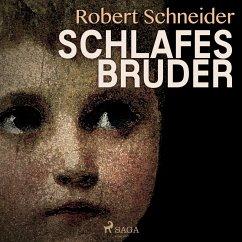 9788711920541 - Schneider, Robert: Schlafes Bruder (Ungekürzt) (MP3-Download) - Bog