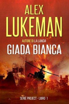 Giada Bianca (eBook, ePUB)