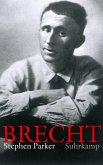 Bertolt Brecht (eBook, ePUB)