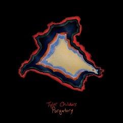 Purgatory - Childers,Tyler