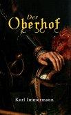 Der Oberhof (eBook, ePUB)