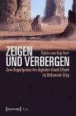 Zeigen und Verbergen (eBook, PDF)
