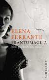 Frantumaglia (eBook, ePUB)