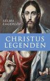 Christus Legenden (eBook, ePUB)