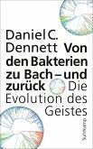 Von den Bakterien zu Bach – und zurück (eBook, ePUB)