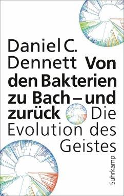 Von den Bakterien zu Bach ? und zurück (eBook, ...