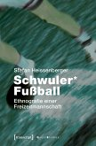 Schwuler* Fußball (eBook, PDF)