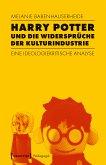 Harry Potter und die Widersprüche der Kulturindustrie (eBook, PDF)