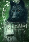 Wolfsmal (eBook, ePUB)